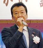 「IR、横浜のために議論を」