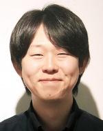 瀬尾 拓慶さん