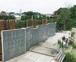 見晴らしの良い永代供養墓