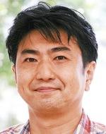松井 寿徳さん