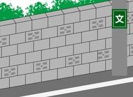ブロック塀対策足踏み