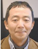 伊藤 芳浩さん
