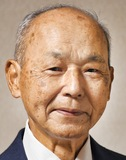秋本 健一さん