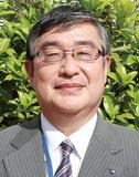 高安 宏昌さん