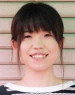 永井 温子さん