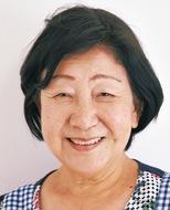 青木 久美子さん