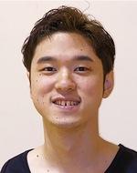 古澤 拓也さん