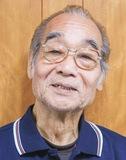 齋藤 香坡さん