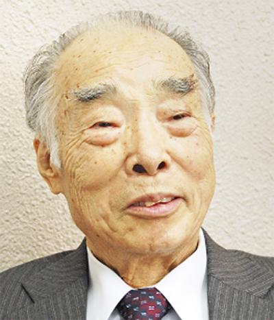 藤村昇氏が急逝
