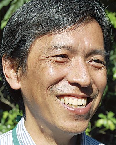 村田 浩一さん