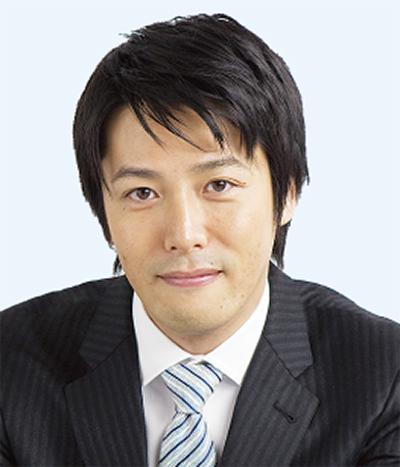 豊田市議 みんなの党離党