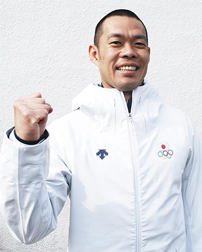 大倉山の学習塾所属宮崎久選手ボブスレーでソチへ「ベストを」夢の舞台で