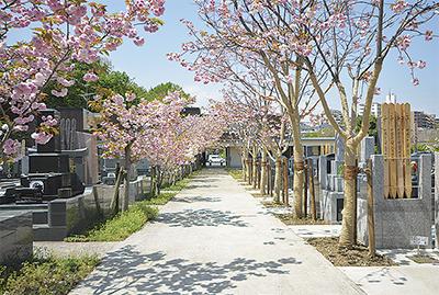 「菊名駅」からバス4分
