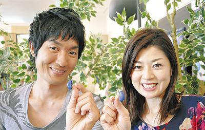 新横浜で初開催10月2日「補聴器110番」