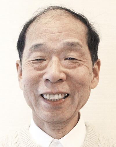 宮崎 安夫さん