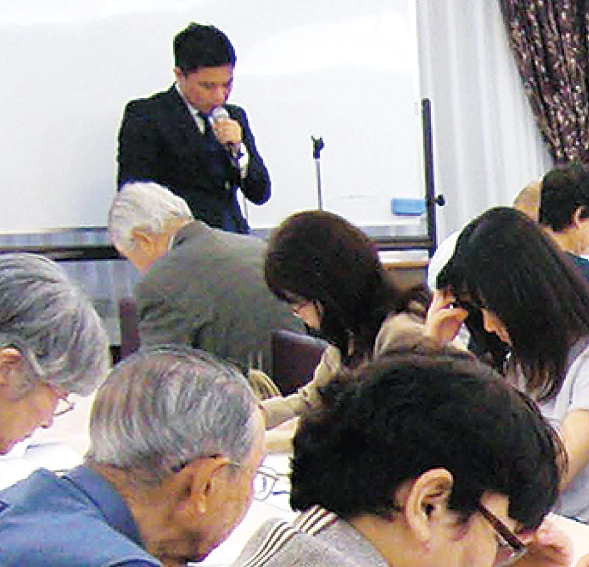「家族葬」の疑問を一挙に解決しよう