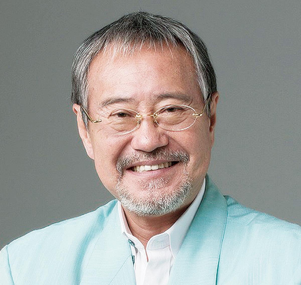 吉幾三コンサート 神奈川県民ホール 各5組10人を招待