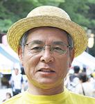 渡辺幸雄会長