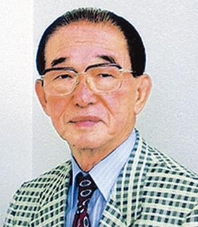 講師の江村氏