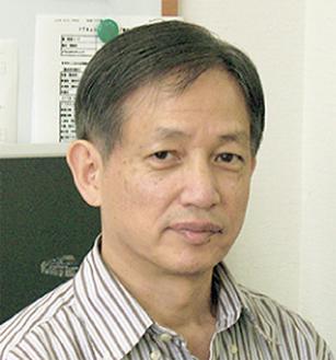 工学博士 高瀬光寛塾長東京工業大学大学院卒