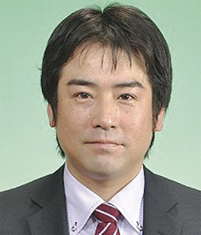 講師の田中税理士