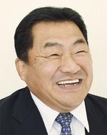 相澤 孝信さん