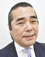 伊藤 正彦さん