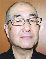 城田 政春さん