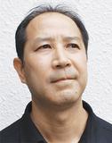 齋藤 雅明さん
