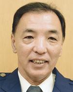 吉留 育宏さん