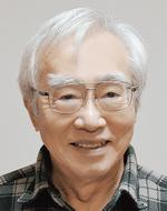 澤田 和彦さん