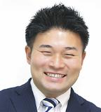 グリーンライン6両編成に!