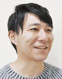 吉田 勇太さん