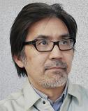 高橋 健さん