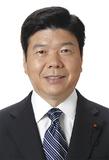 平成30年度横浜市予算案について