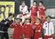 「サッカー」「柔道」で世界へ飛躍