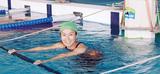 超音波+流水で健康な身体に