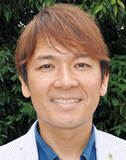 齋藤 浩光 さん