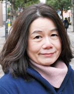 安川 尚子さん