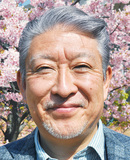 田中 章さん