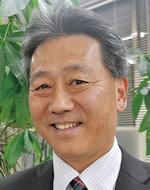 横田 雅之さん
