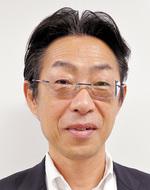 伊藤 孝仁さん