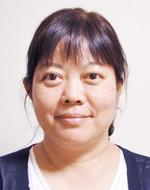 吉野 智子さん