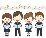 県合唱コン リモート開催