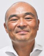 駒井 達雄さん