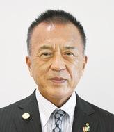 吉田 隆男さん