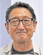 石井 将隆さん