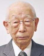 加藤 壽六さん
