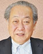 後藤 圭さん