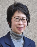 西村 美奈子さん